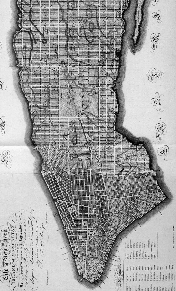 nypl map with Nycmap on Growing Up In The Hidden Apartments Of New York City S Libraries 1 also 3110156522 additionally Frederick Douglass together with Nycmap also 50 Great Ex les Of Data Visualization.